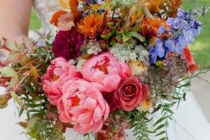 Kinard-Bouquet