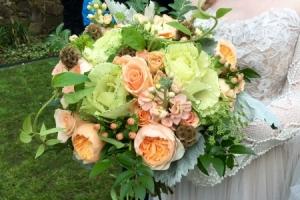 Murphy-Bouquet