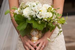 Sabz-Bouquet